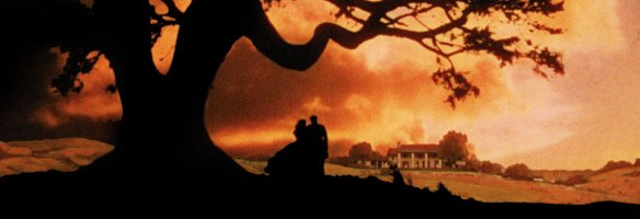 Gone with the Wind image. Source: wildbell.com