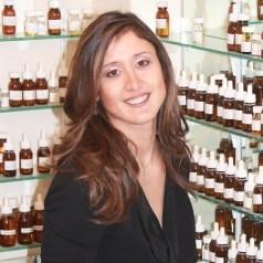 Cécile Zakorian via Osmoz.com