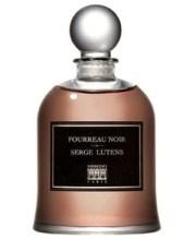 Fourreau Noir. Source: Fragrantica