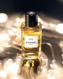 Misia Chanel. Photo: Fragrantica.