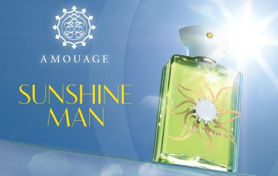Source: parfumerie.nl