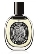 Source: diptyqueparis.com