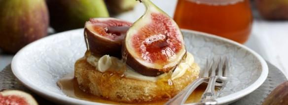 Source: recipes.coles.com.au
