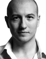 Bruno Jovanovic. Source: espritdeparfum.com
