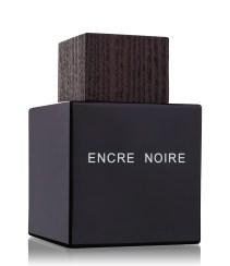 Encre Noire, 100 ml EDT.