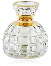 Ajmal Al Janaan attar or perfume oil. Source: fragrantica.ru