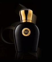 Al Andalus. Source: Moresque Parfums website.