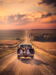 Jake Olson Photography, Getty Images Stock. (Direct link to Jake Olson's website embedded within.)