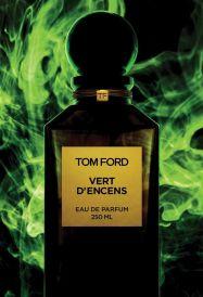 Vert d'Encens. Source: gq-magazine.co.uk