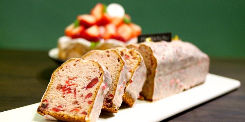 【宜蘭】對食對味食藝空間 學一手義法料理的廚藝教室烹飪教室私廚料理