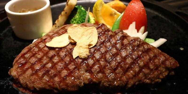 【宜蘭牛排】洋城義大利餐廳(二訪) 慢烤牛排與嫩煎雞腿奶酪與烤布雷