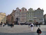 Prag2007 DSCN1685