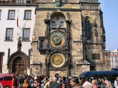 Prag2007 DSCN1693