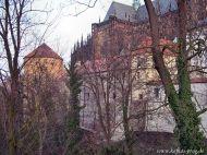 Prag2007 DSCN1739