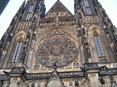 Prag2007 DSCN1744