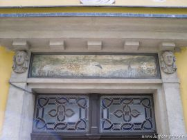 Prag2010 SDC11505