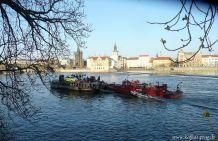 Prag2012 0158