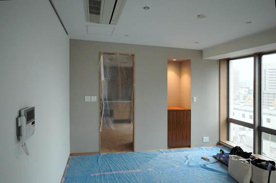 130122akasakaM_ishibari-5