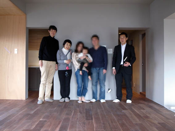 130307setagayaN_kensa-11