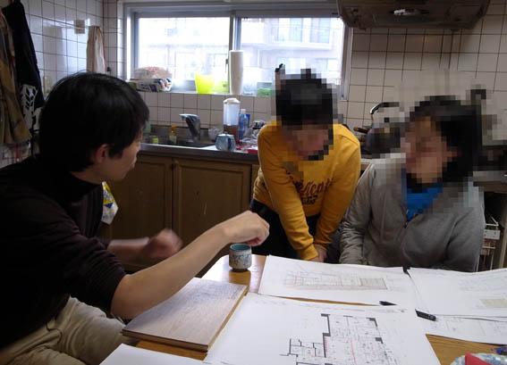 130417shinagawaY_shuunou-1