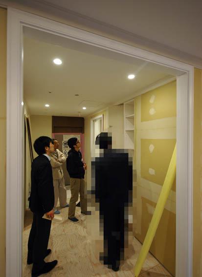 130515sengokuyamaM_uchiawase-5