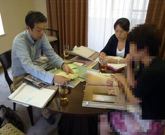 130905nakatatei_uchiawase-5