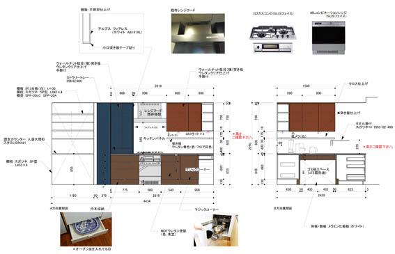 140109minamiaoayamaY_keiyaku-1
