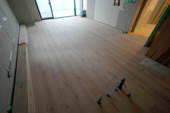 140203minamiaoyamaY_flooring-3