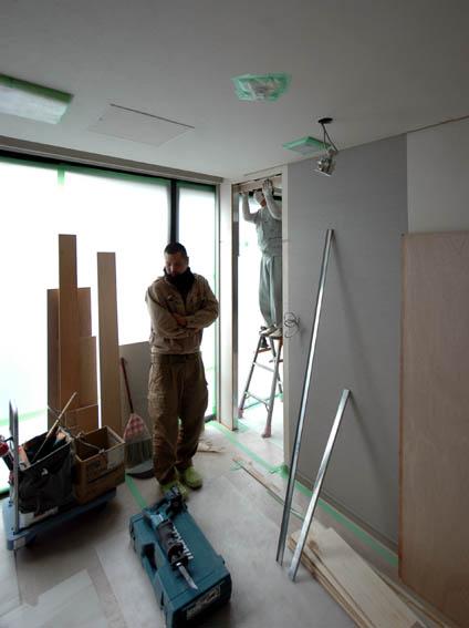 140215minamiaoyama_kitchen-08