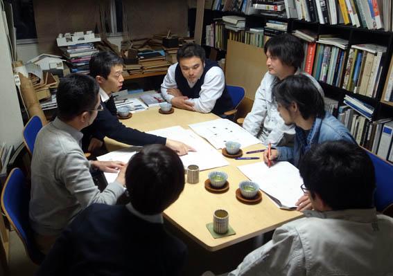 140519seirokaS_kaguuchiawase-1