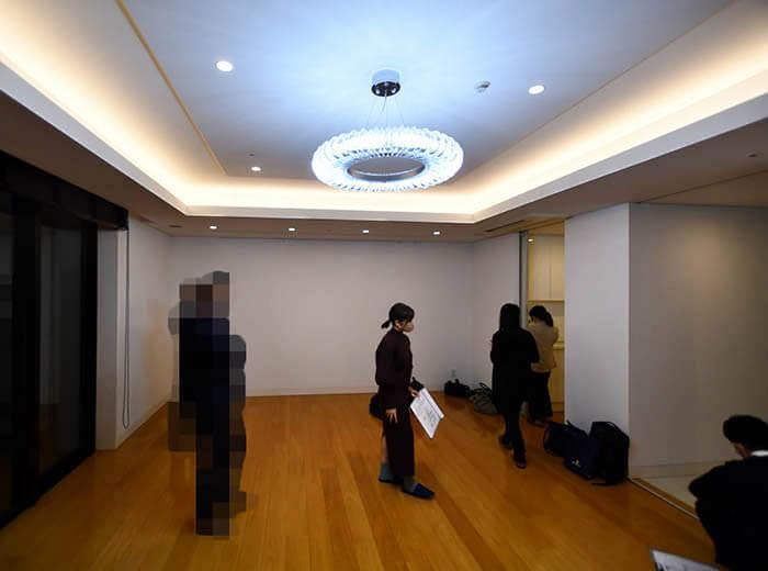 仙石山T邸リフォームプロジェクト