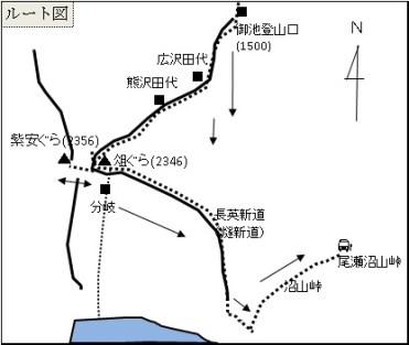 tasiro002