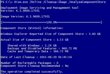 Screen Shot 2015-06-20 at 15.27.17