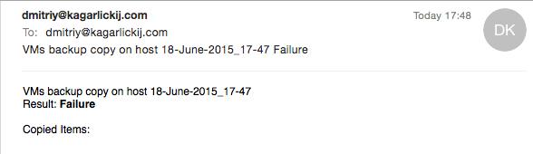Screen Shot 2015-06-18 at 17.49.08