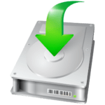top-hard-disk-download-icon-images-for-clip-art