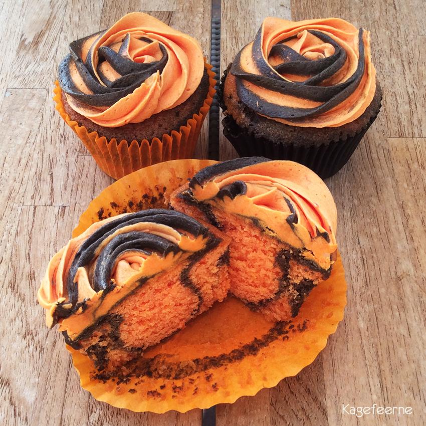 Appelsin-chokolade-cupcakes-indeni