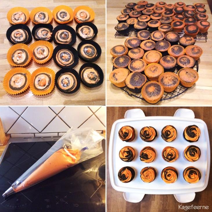 Foxy-cupcakes-undervejs