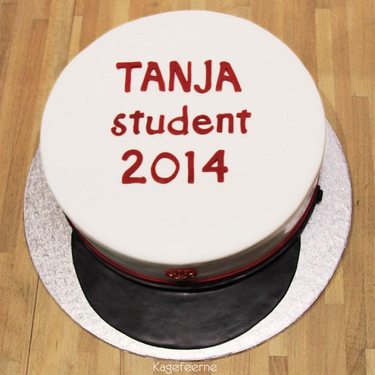 Studenterhue-Tanja-oppefra