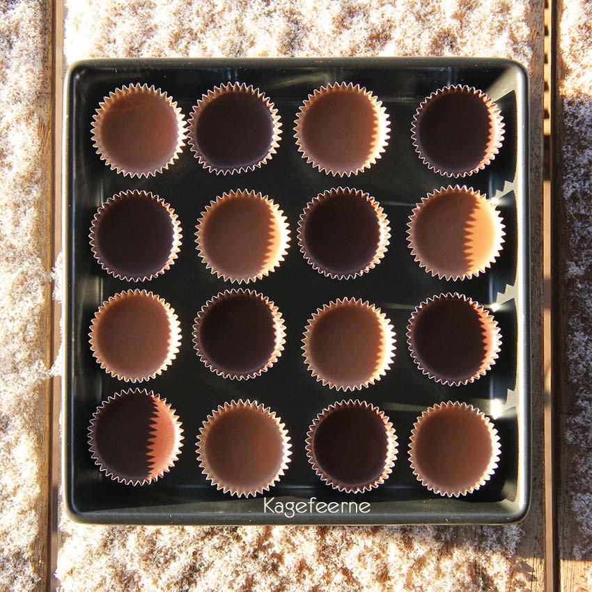 Ischokolade-5