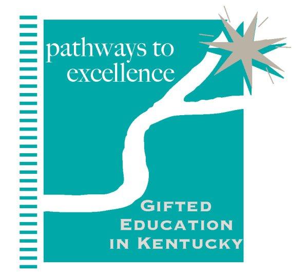List Of Exhibitors Kentucky Association Education