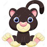 動物占い黒ひょうの相性を各動物で調べてみた話!!