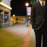 期間工の面接は「スーツ」or「私服」どっちが正解なの?
