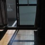 【画像】トヨタの期間工が住めるスペシャル最高な寮は「アリビオ大林」に決定!!