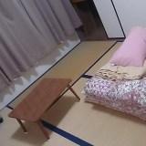 【画像】デンソー「細井寮」は幸田製作所で働く女性期間工が多く住んでいるという情報も。3DKのアパート暮らしの感想は?