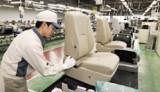 【トヨタ紡織】期間工の募集内容まとめ!シート組立工場で働いてみた感想は?