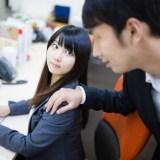 期間工を満了(辞める)する前に「やることリスト」退寮手続き・保険関係・次のお仕事の決め方