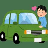 【悲報】「車が好き」「スキルアップしたい」という理由で期間工なるのがNGな理由