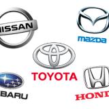 【時給1500円以上】大手自動車メーカー稼げるおすすめ「派遣社員」の求人まとめ【期間工との違い】