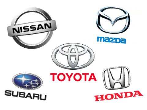 大手自動車メーカー稼げるおすすめ「派遣社員」はこちら