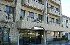 松戸のゲストハウス見学